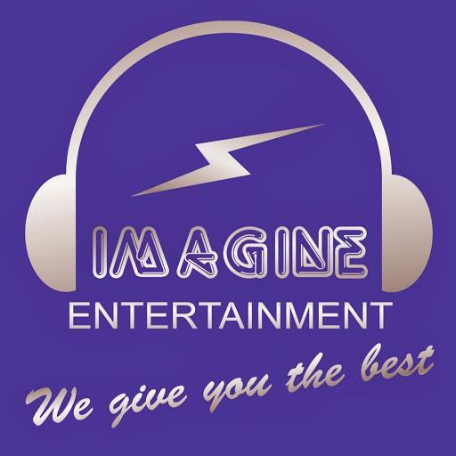 i Magiz Entertainment