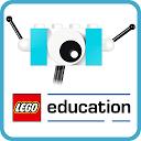 レゴ® WeDo 2.0