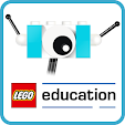 WeDo 2.0 LE.. file APK for Gaming PC/PS3/PS4 Smart TV
