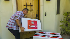 Delivery: GGG at Home thumbnail