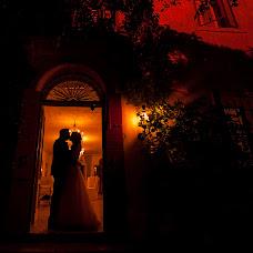 Wedding photographer giovanni tarantini (tarantini). Photo of 05.12.2014