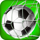 Goal Soccer World League 1.0.0