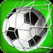 Goal Soccer World League