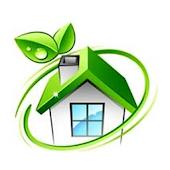 Green Serv Pro