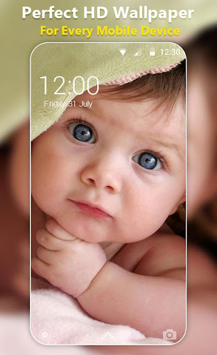 Download Hd Cute Baby Girl Wallpapers Free For Android Hd Cute Baby Girl Wallpapers Apk Download Steprimo Com