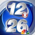 WRDW News icon
