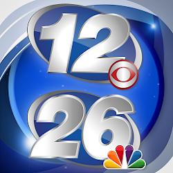WRDW NBC26