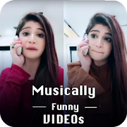 App Musically Funny Videos APK for Kindle
