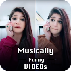 Musically Funny Videos