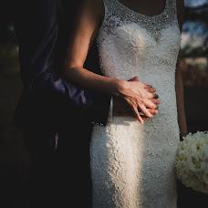 Wedding photographer Federico Lanuto (lanuto). Photo of 04.03.2016