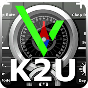 VBE ITC K2 Ultimate Ghost Box Android APK Free Download – APKTurbo
