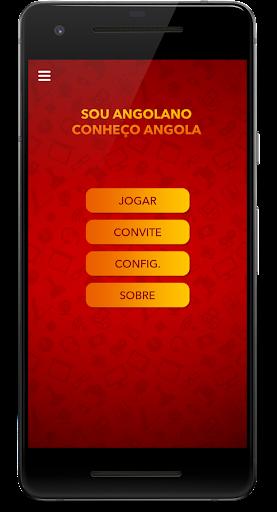 Sou Angolano Conheu00e7o Angola 2.0.21 screenshots 9