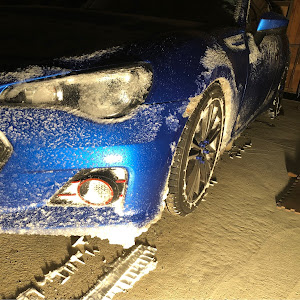 BRZ ZC6 RA Racingのカスタム事例画像 SUZUKOU @ZC6さんの2019年03月30日19:55の投稿