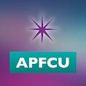 American Partners FCU
