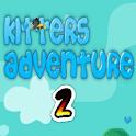 Kitters Adventure 2