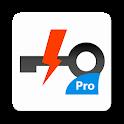 Flash Keylogger Pro icon