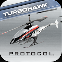 TurboHawk icon