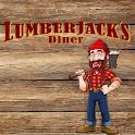 Lumberjacks Diner - Selm icon