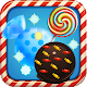 Candies Crash Pro Saga (game)