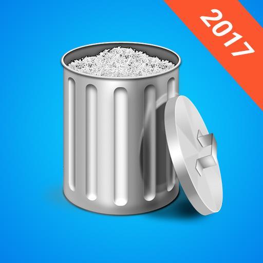 ZP Cleaner - ทำความสะอาด