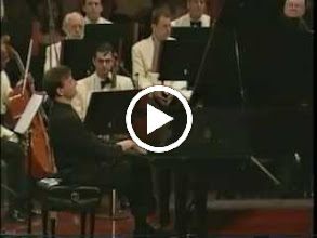 Video: Stephen Hough plays Rameau in New York