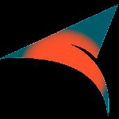 Atesfx Signal (Forex)