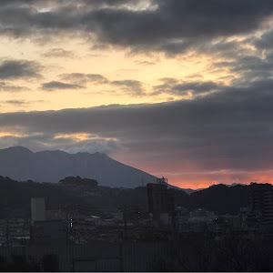 MRワゴン MF33S のカスタム事例画像 豆助さんの2021年01月01日08:49の投稿