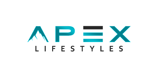 Apex Lifestyles APK 0