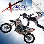 XTrem FreeStyle 5.1