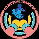 Download cgmutualtransfer.com For PC Windows and Mac