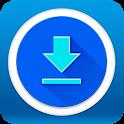 Gogo Apps - Logo