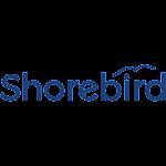 Shorebird Ale