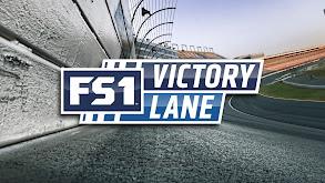 NASCAR Victory Lane thumbnail