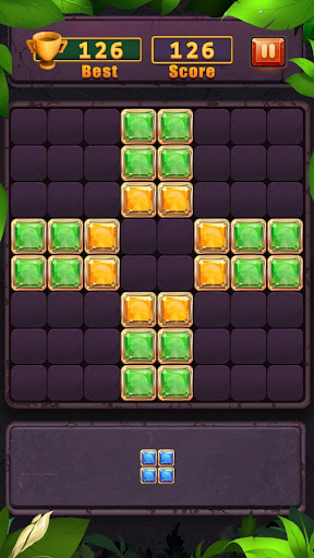 Block Puzzle Jewels Legend 1.0.8 screenshots 3