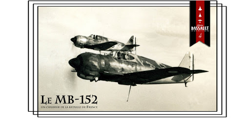 banniere-site-mb-152-avion-dassault-aviation-passion-serge-dassault-made-in-france-barnstormer-textile-vetement-aviations-golden-age
