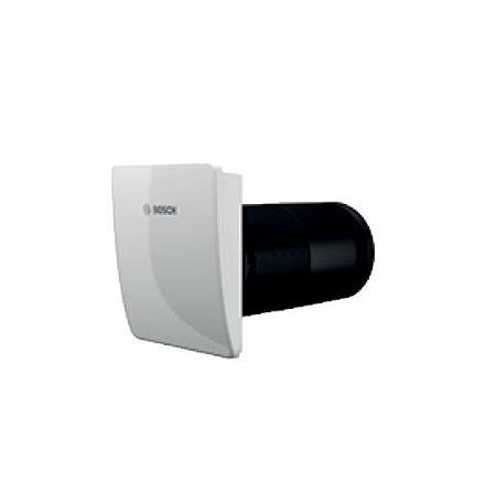 Bosch Vent 2000 D startpaket