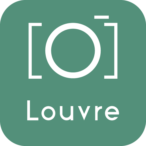 Louvre Guide Tours