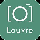 Visite guidate del Louvre icon