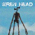 Siren head horror walkthrough