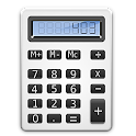 Smart Calculator icon