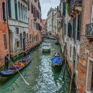 Venecija17.jpg