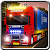 Mobile Truck Simulator file APK for Gaming PC/PS3/PS4 Smart TV