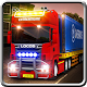 Mobile Truck Simulator Download on Windows