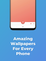 WallApp -  Wallpaper Manager
