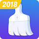 Turbo Optimizer - Space Cleaner, Phone Booster icon