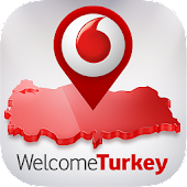 Welcome Turkey
