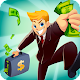Burger Clicker ? Idle Money Billionaire Business (game)