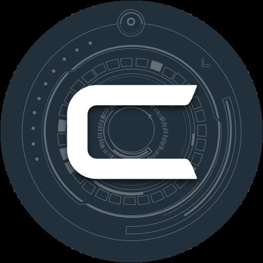 CAFU icon