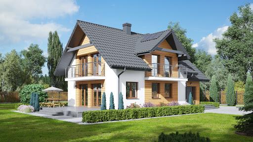 projekt Oleśnica 11
