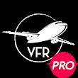 Piloto Privado de avión / VFR Controlado icon